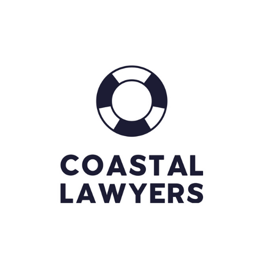 Coastal Lawyers